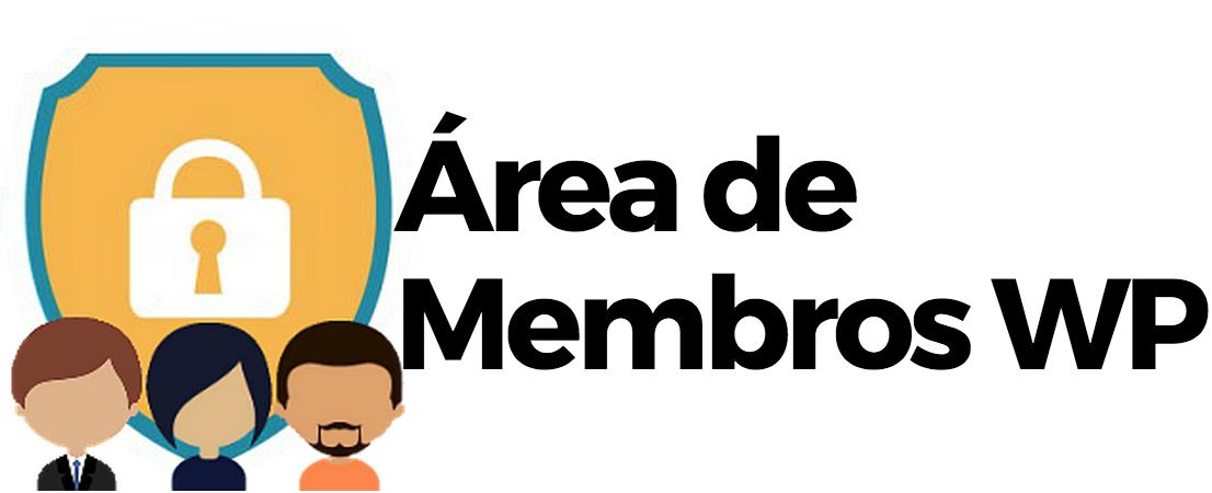 Área de Membros WP